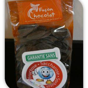 Chocolats en sachet 150 g